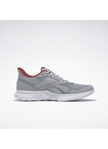 Reebok Yürüyüş Ayakkabısı Gri